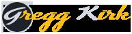 gk-logo3