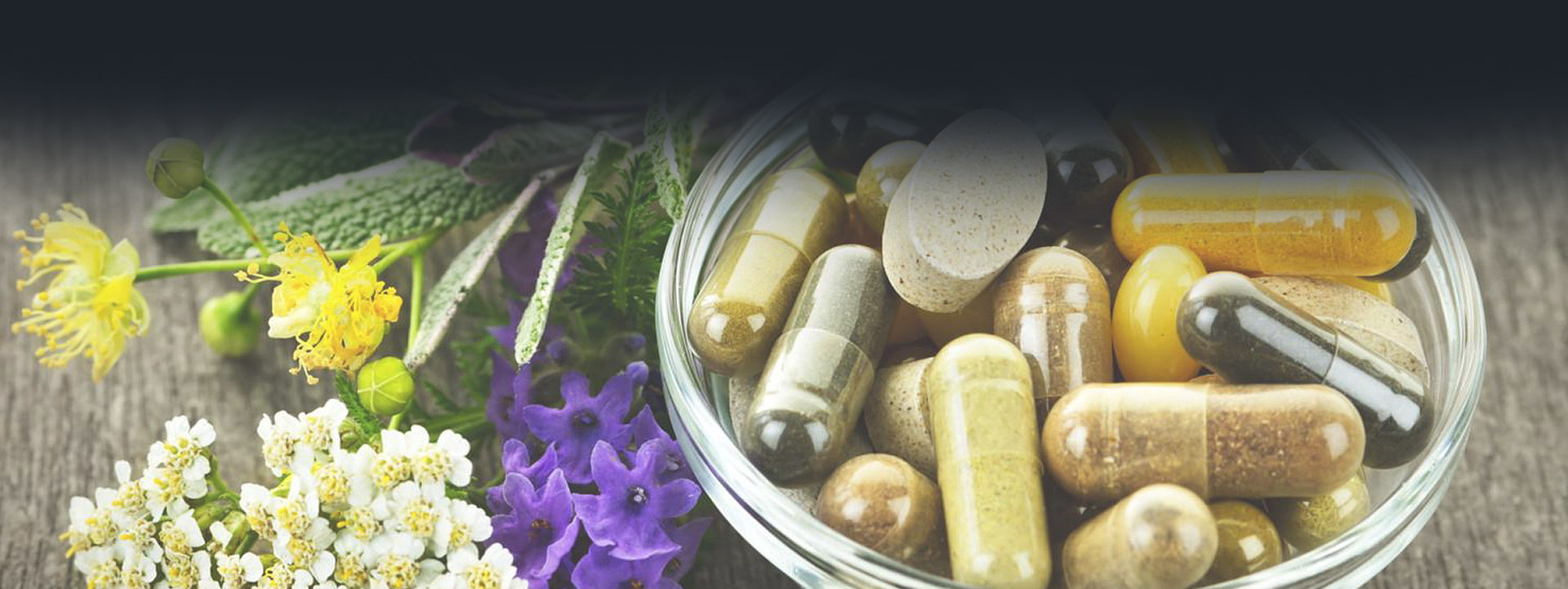 15 Supplements Chronic Lyme Patients Need to Know – Gregg Kirk