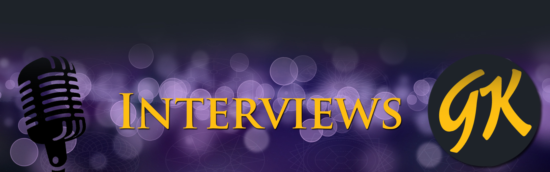 Interviews-hed3